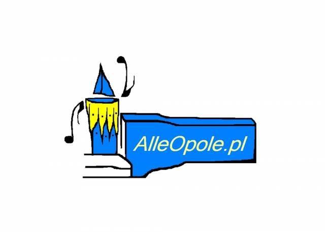 Darmowe ogłoszenia Opole